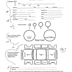 Car Damage Inspection Diagram 06 Ford Fusion Fuse Patent Us20040073434 - Automobile Repair Estimation Method Apparatus, And System Google Patents