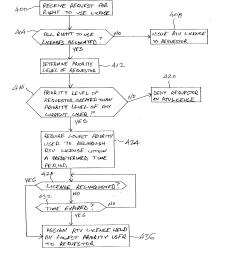 patent drawing [ 2264 x 2537 Pixel ]