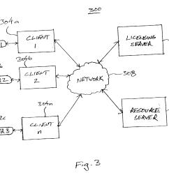 patent drawing [ 1941 x 1492 Pixel ]
