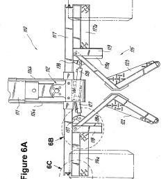jerr dan light bar wiring diagram free [ 2143 x 2748 Pixel ]