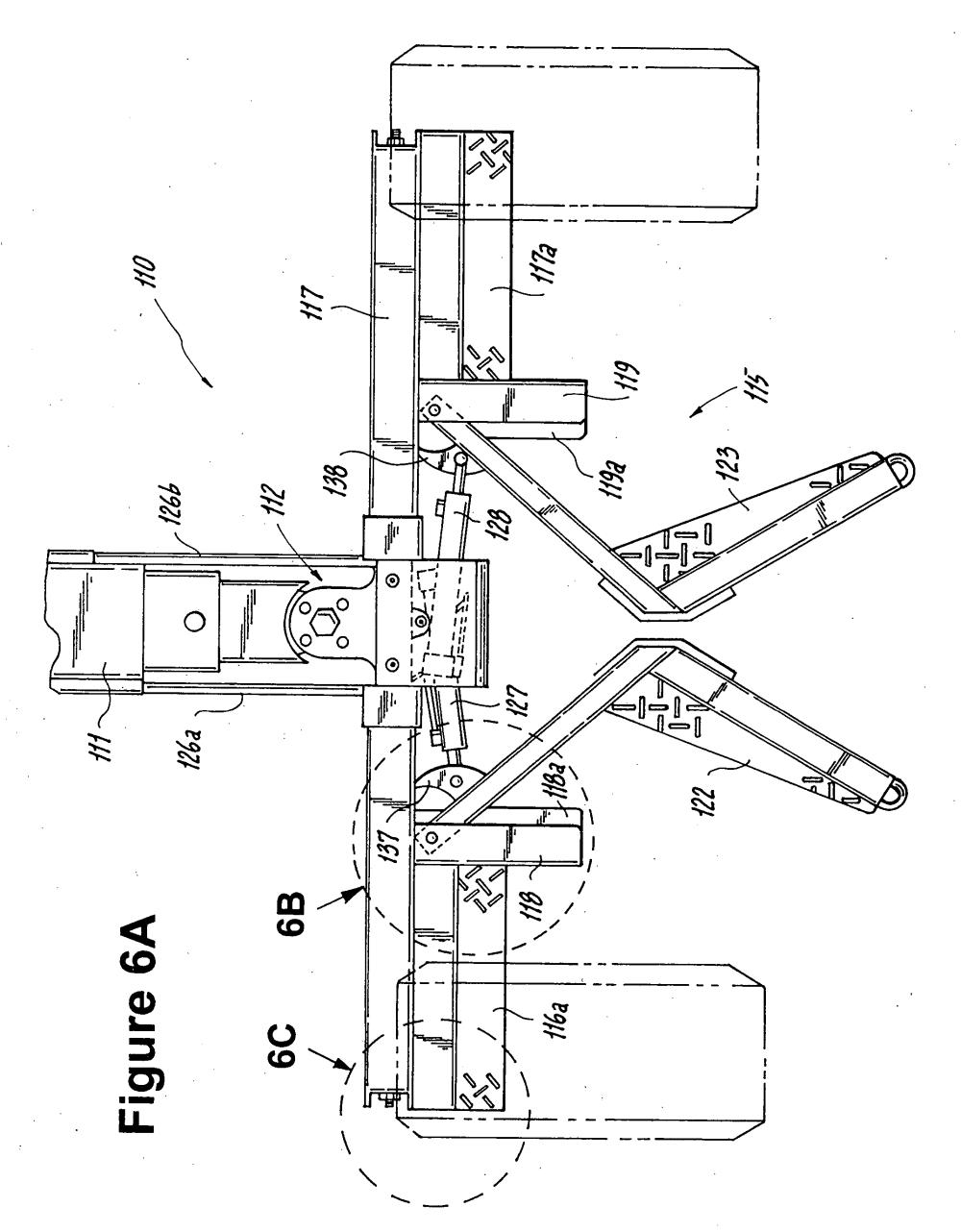medium resolution of jerr dan light bar wiring diagram free