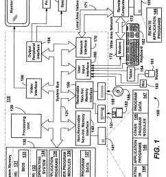 nexon car alarm wiring diagram [ 2054 x 2616 Pixel ]