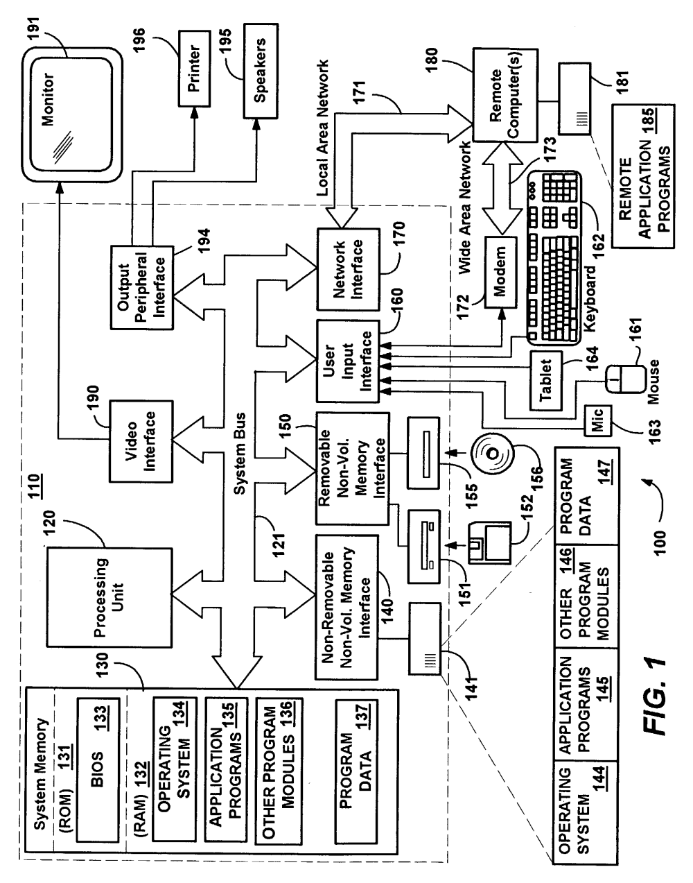 medium resolution of nexon car alarm wiring diagram