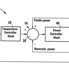 patent drawing [ 2912 x 1341 Pixel ]