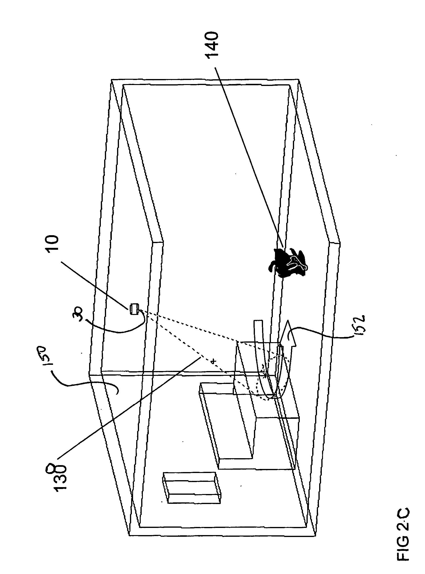 15mm Micro Stepper Motor | Wiring Diagram Database on
