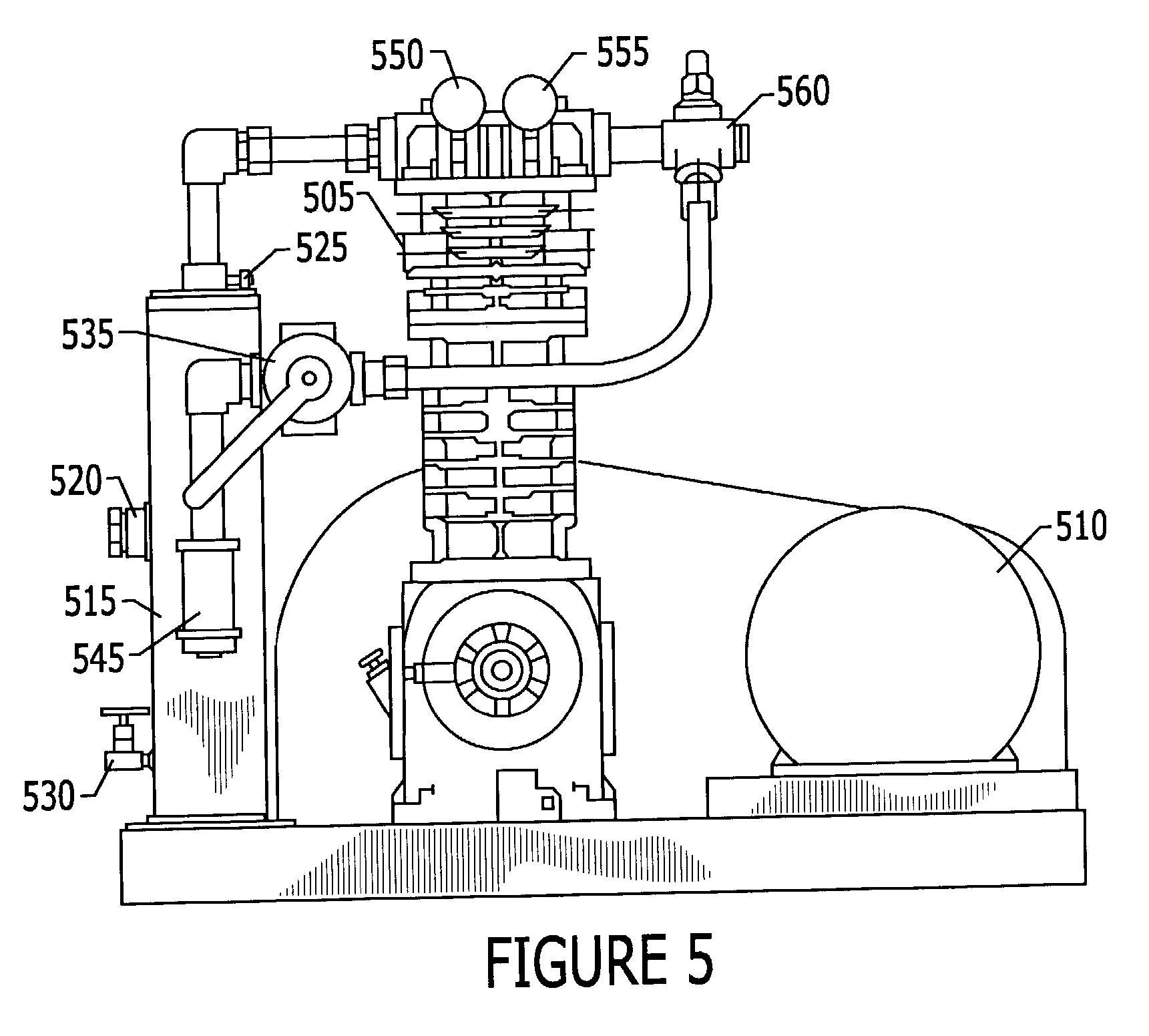 Dayton Motor 4k454 Wiring Diagram,Motor • Originalpart.co