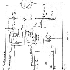 Reese Pod Brake Controller Wiring Diagram Mando Alternator Fuse Box