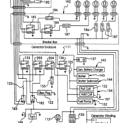 24 Volt Alternator Wiring Diagram Glock Exploded View Patent Us20040231831 - Apparatus Which Eliminates The Need For Idling By Trucks Google Patents