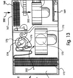 thermo king tripac apu wiring diagram annavernon thermo king tripac wiring diagram diagrams and schematics [ 1626 x 2304 Pixel ]