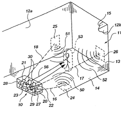 home surround sound wiring home surround sound wiring diagram wiring a surround sound system wiring diagram [ 1656 x 1579 Pixel ]