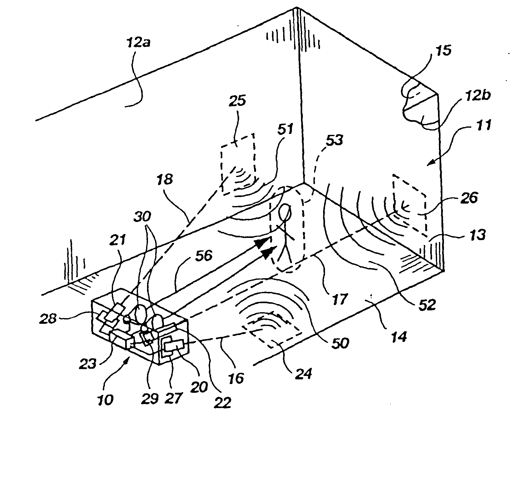 hight resolution of home surround sound wiring home surround sound wiring diagram wiring a surround sound system wiring diagram