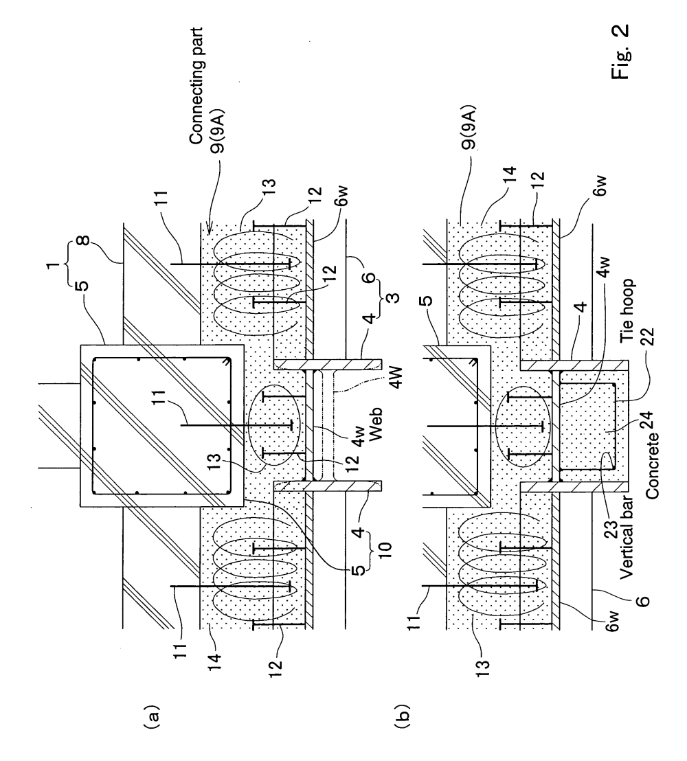 medium resolution of us20040250484a1 20041216 d00002 honda 300ex wiring diagram headlight wiring 2000 home wiring