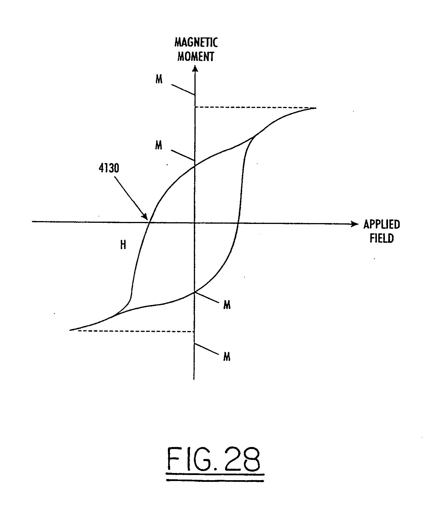Taylor Dunn B2 Wiring Diagram Taylor Dunn B248 Wiring