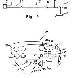 cessna fuel diagram great installation of wiring diagram on cessna 150 alternator wiring diagram wiring  [ 1966 x 2575 Pixel ]