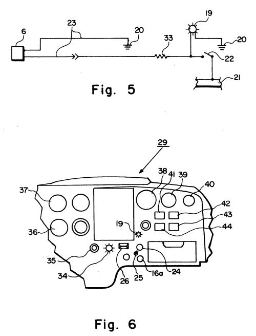 small resolution of  cessna fuel diagram great installation of wiring diagram on cessna 150 alternator wiring diagram wiring