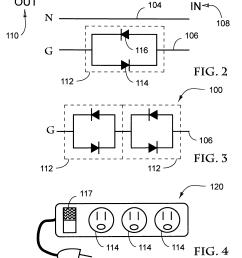 88 honda crx radio wiring diagram saab 900 radio wiring [ 2081 x 2972 Pixel ]
