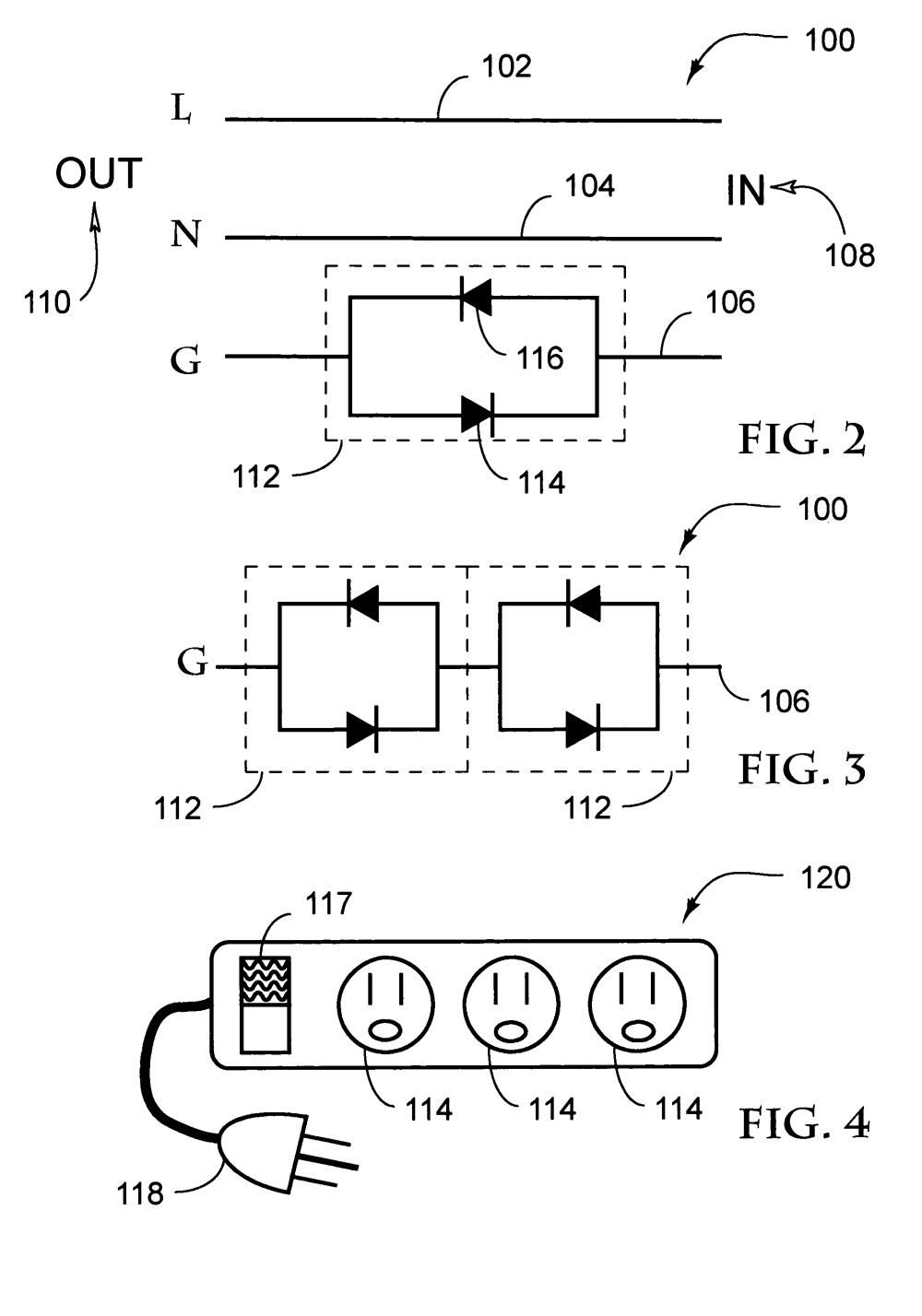 medium resolution of 88 honda crx radio wiring diagram saab 900 radio wiring