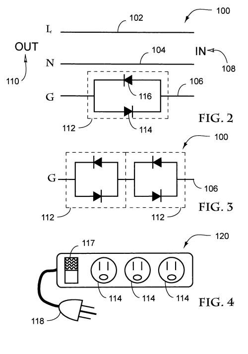small resolution of 88 honda crx radio wiring diagram saab 900 radio wiring