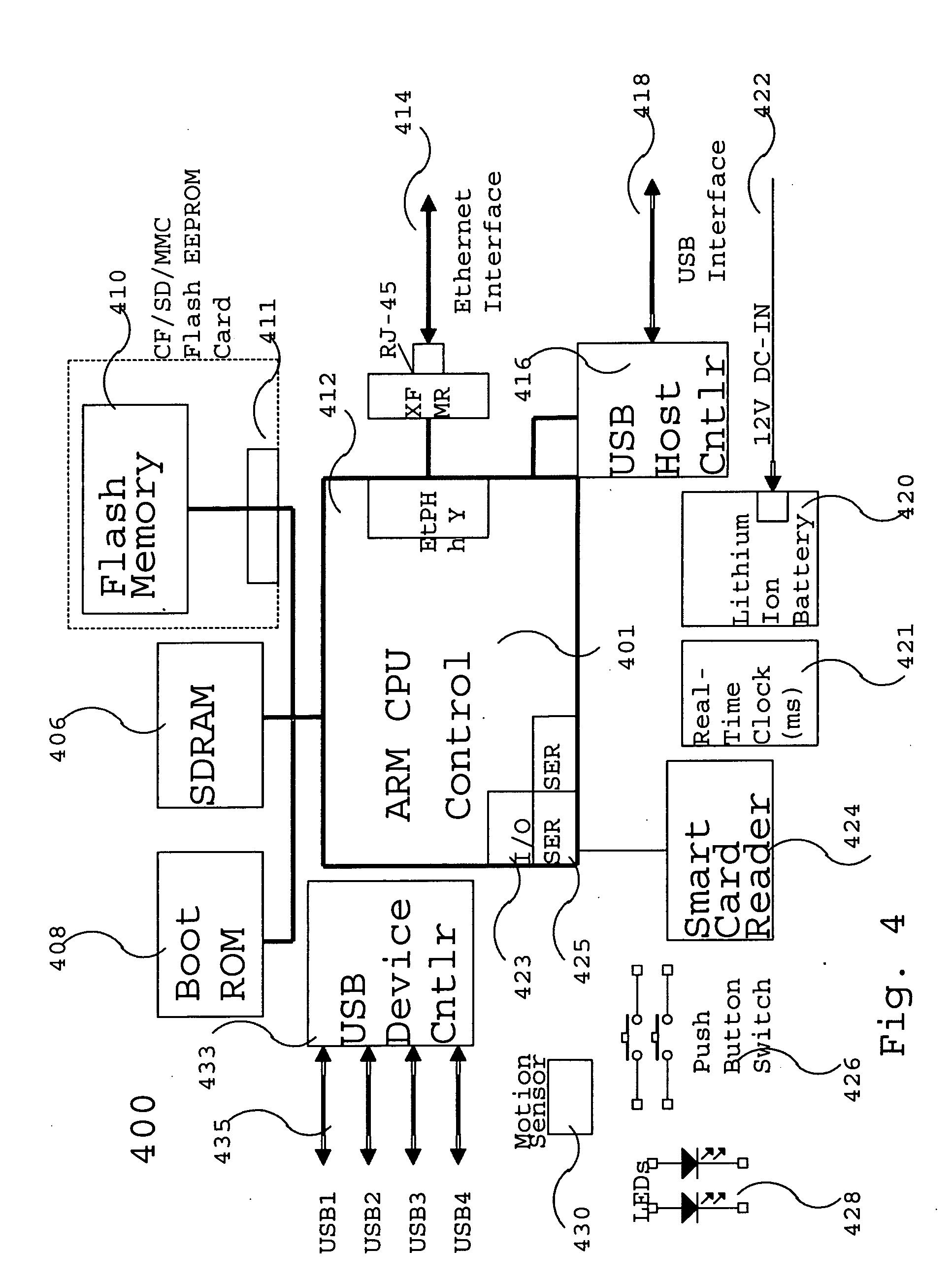 one wire alternator wiring diagram mopar drz400sm headlight generator moreover 24 volt
