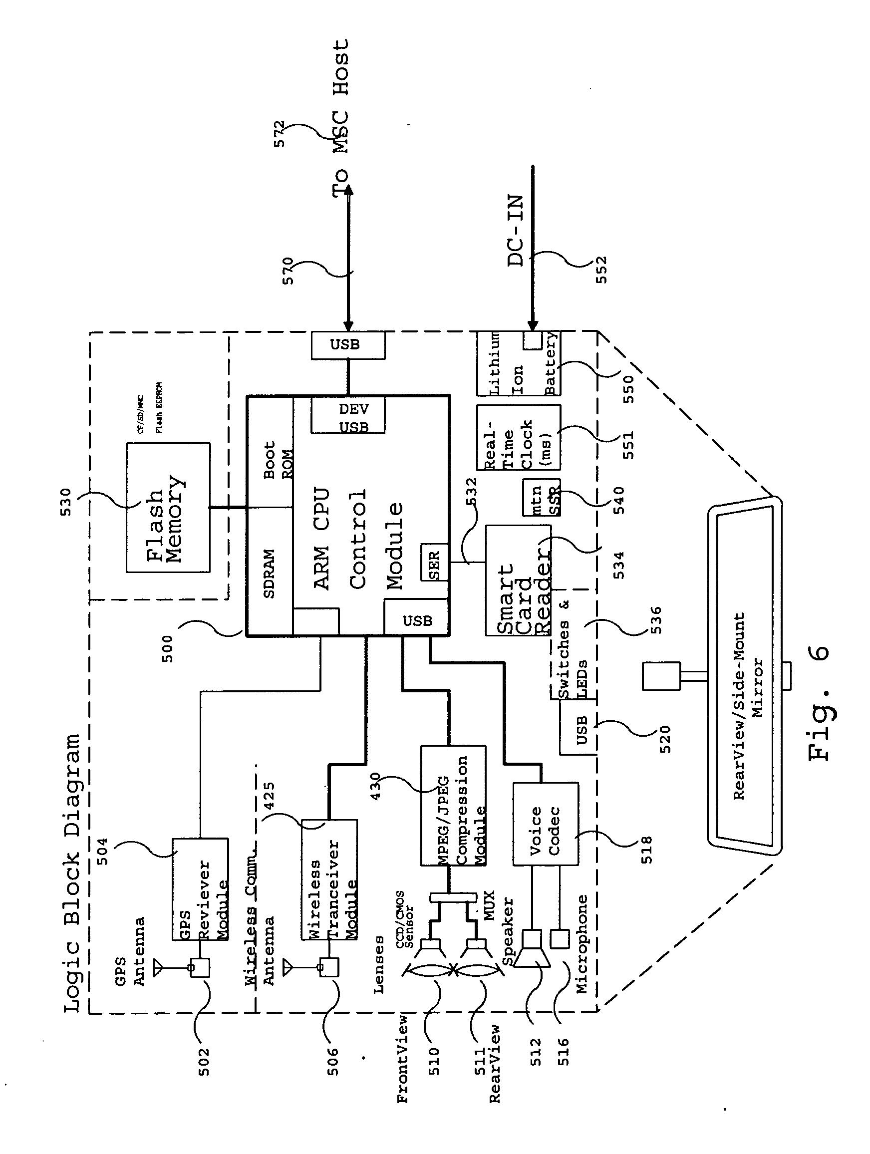 New Era Avr 551 12v Wiring Diagram New Era Voltage