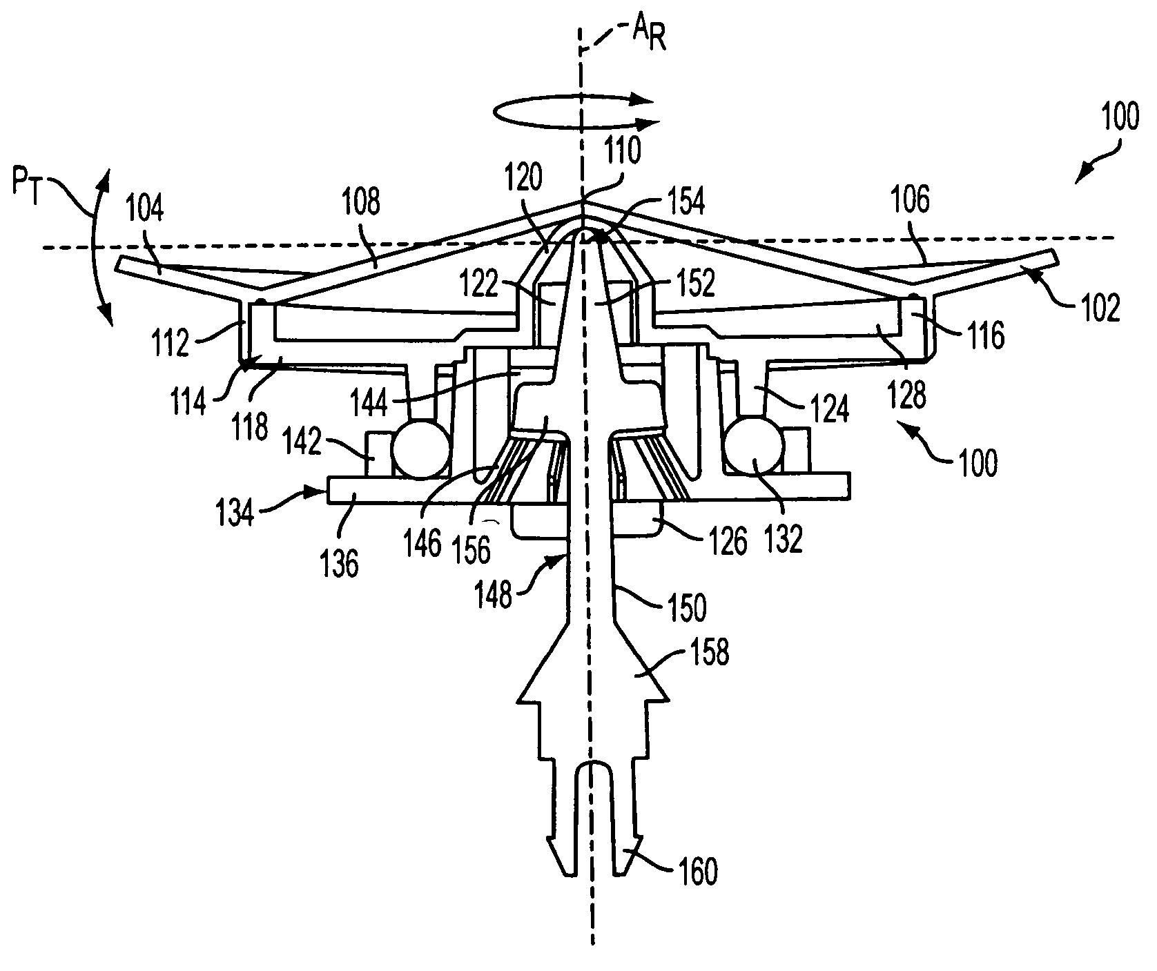 2001 yamaha grizzly 600 wiring diagram rv ac plug engine imageresizertool com