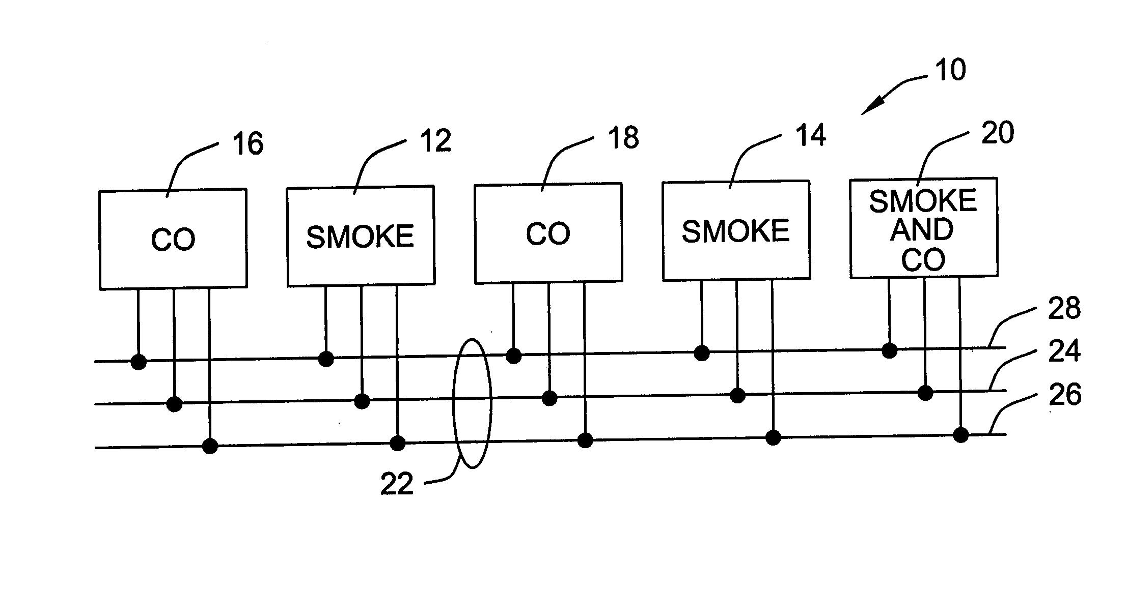 rotork wiring diagram 3100 for pir sensor multiple smoke detectors imageresizertool com