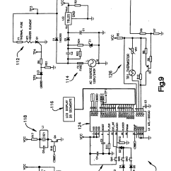Speed Queen Dryer Wiring Diagram Mobile Home Diagrams For Conair Hair