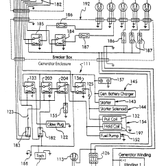 Thermo King Sb210 Wiring Diagram 69 Ford Mustang Coupe Diagrams Evolution Tripac