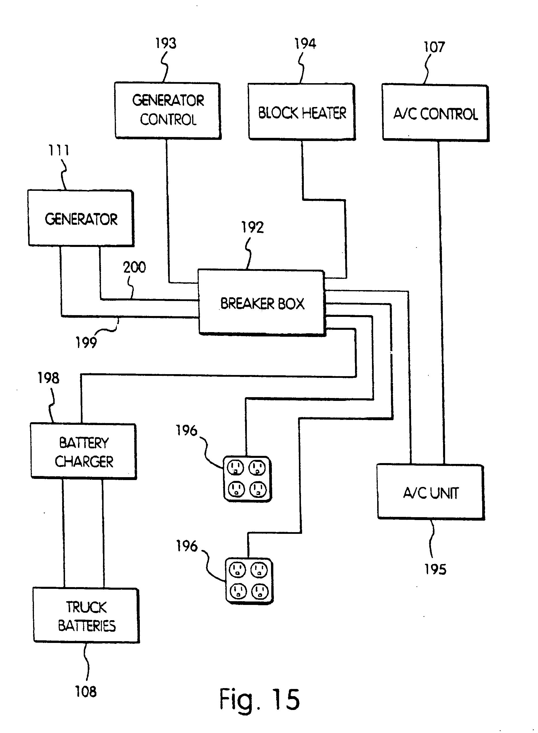 Corvette Radio Wiring Diagram Diagram – 1985 Corvette Wiring Diagram