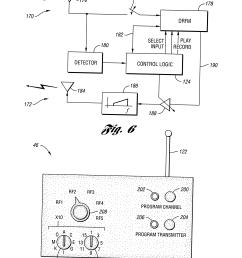 heater ac trinary switch wiring diagram [ 2344 x 3042 Pixel ]