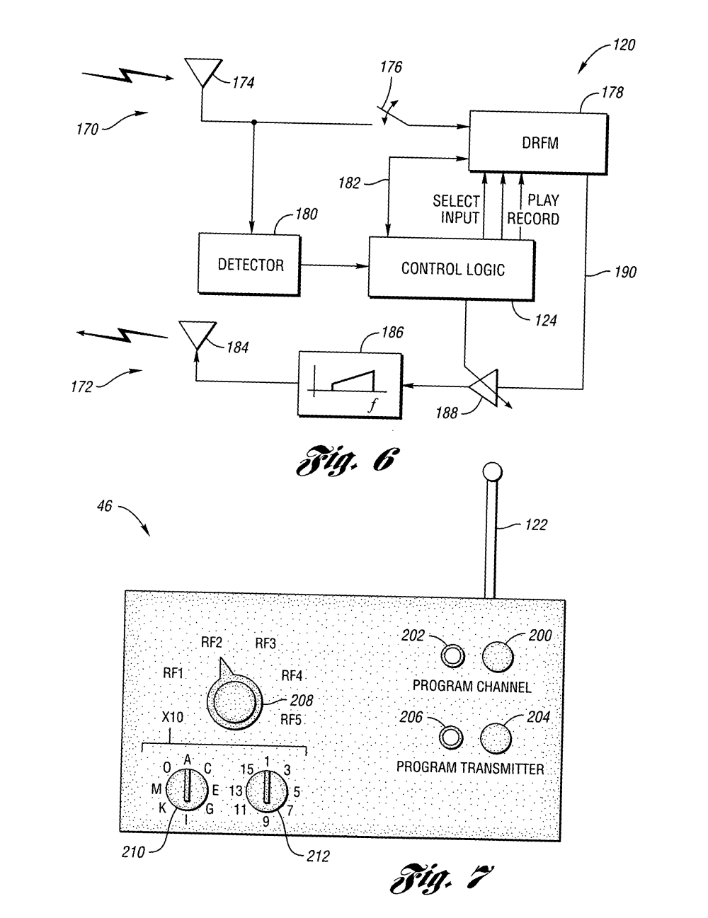 medium resolution of heater ac trinary switch wiring diagram vintage air wiring at 1993 t 600 air conditioning trinary