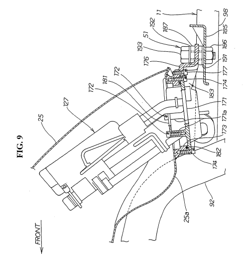 small resolution of 1994 lt1 wiring diagram