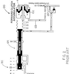 patent us20050034953 pinless accumulator piston google patents patent drawing [ 1832 x 2175 Pixel ]