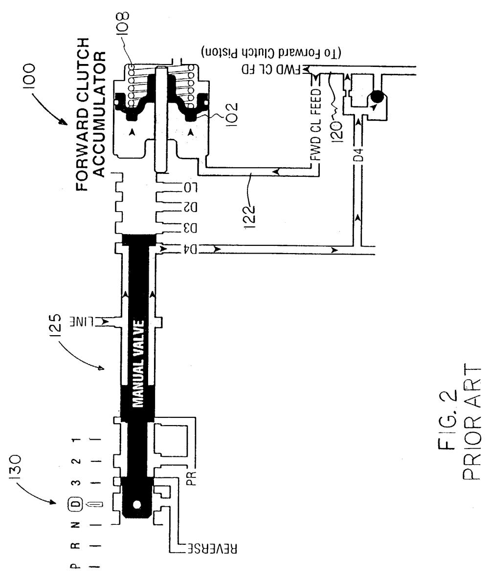medium resolution of patent us20050034953 pinless accumulator piston google patents patent drawing