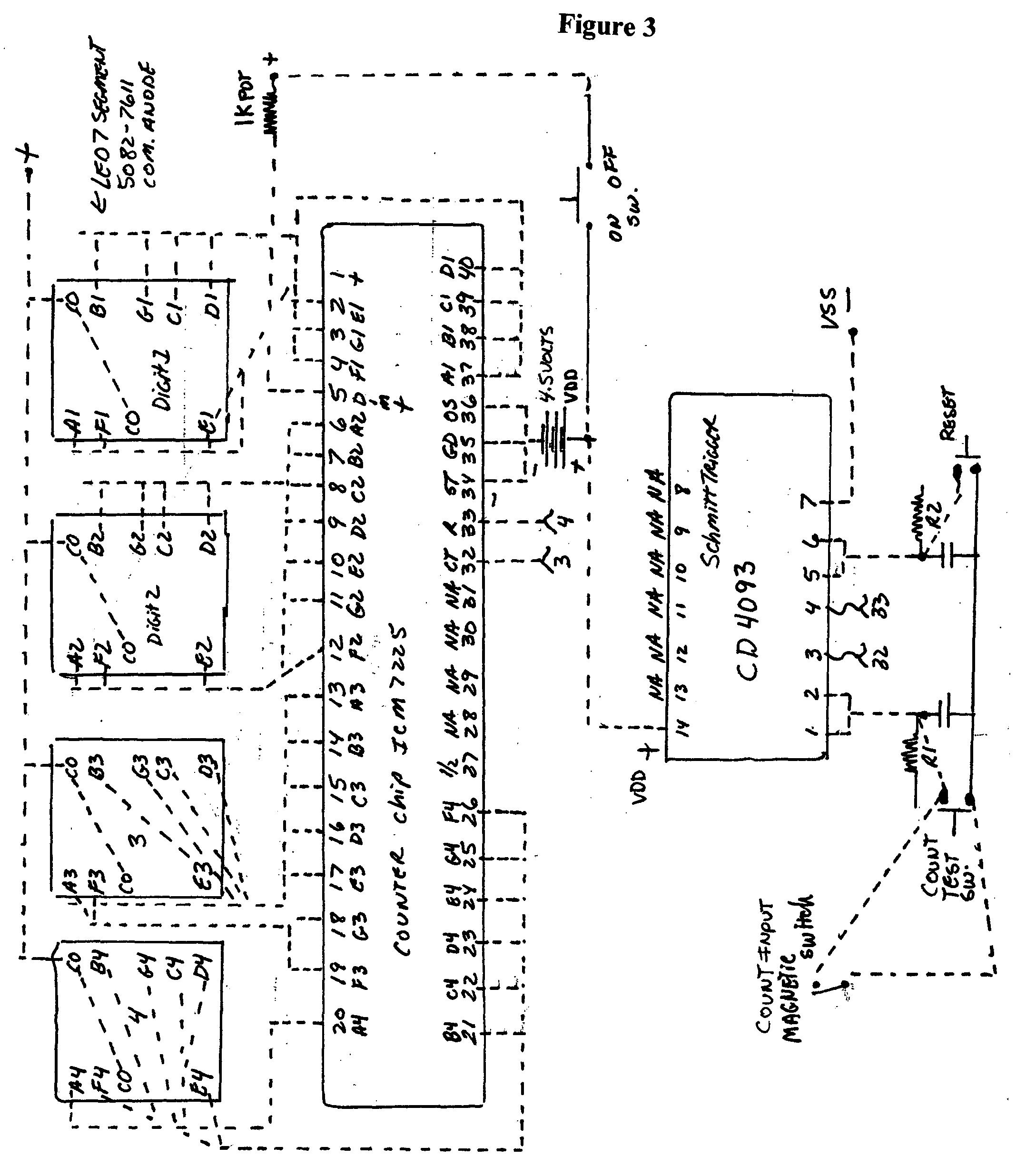 Electrical Conduit: Jetline Electrical Conduit