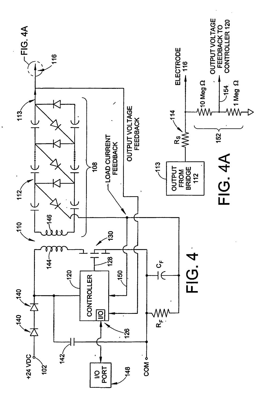 medium resolution of versa valve wiring diagram 26 wiring diagram images 2005 nissan pathfinder parts diagram 2006 nissan wiring