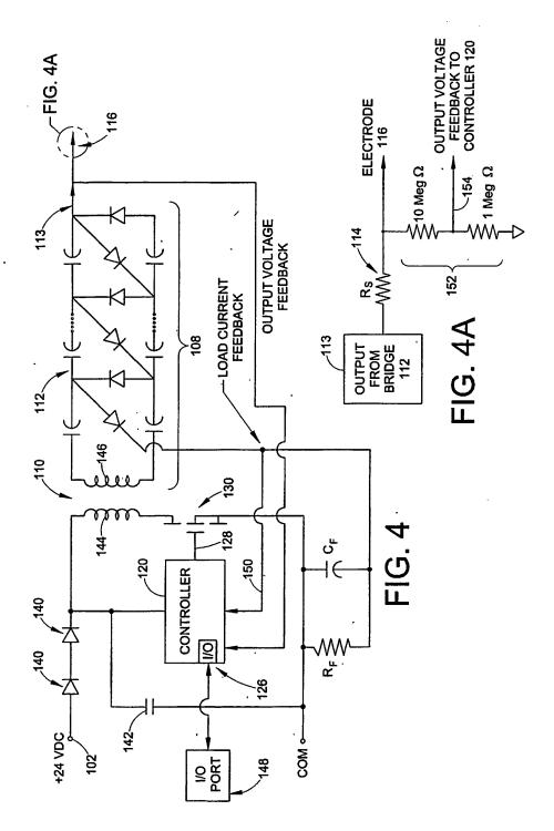 small resolution of versa valve wiring diagram 26 wiring diagram images 2005 nissan pathfinder parts diagram 2006 nissan wiring