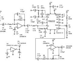 Headphone Mic Wiring Diagram Staruml Sequence If Else Vertex Radio Headset Assembly
