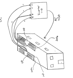 wiring main lug sub panel free download wiring diagrams pictures [ 1970 x 1818 Pixel ]