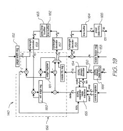 diagram 98 ford e350 fuse box patent drawing [ 2144 x 2443 Pixel ]