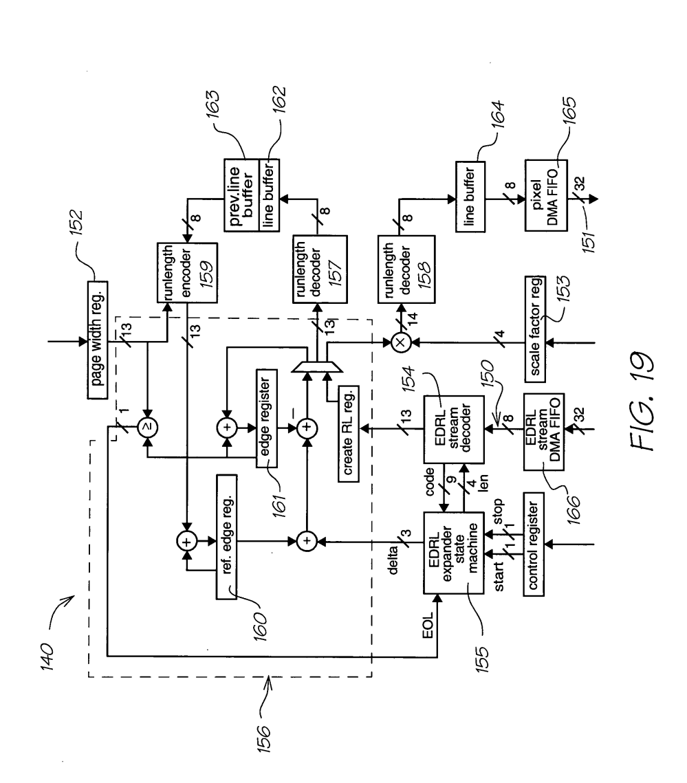 medium resolution of  diagram 98 ford e350 fuse box patent drawing