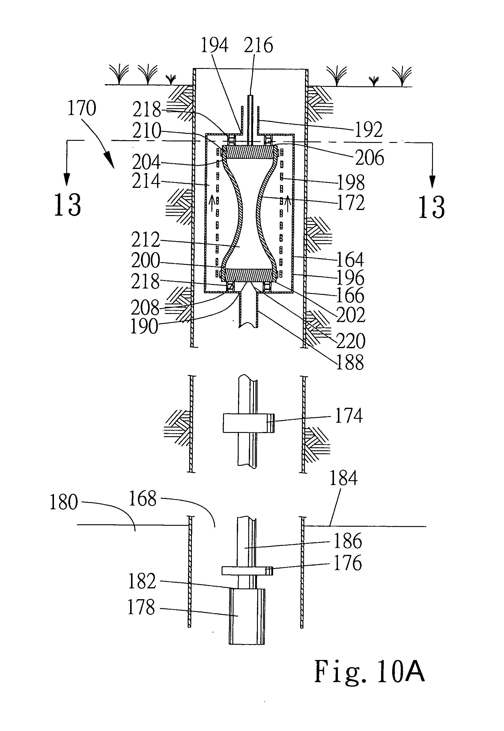 Furna Pressure Switch Wiring Diagram