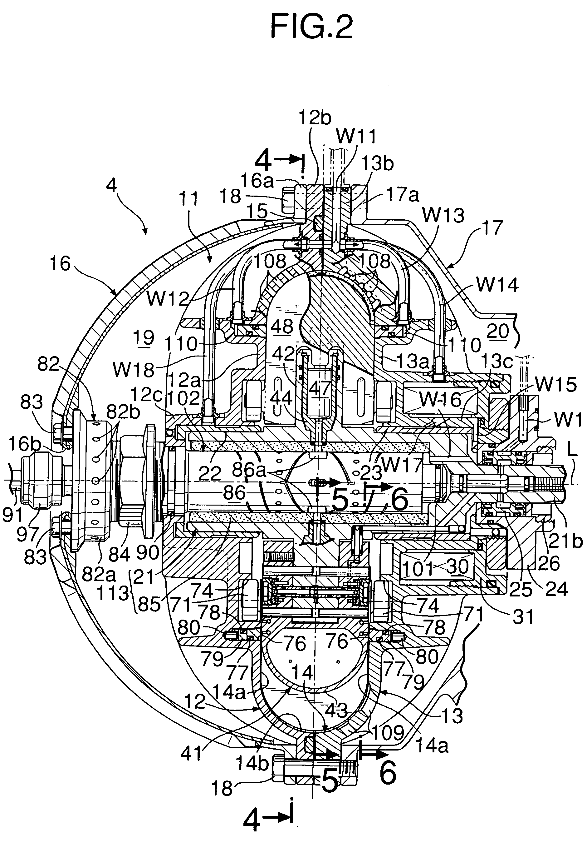 parts of a submarine diagram glock 30 exploded internal bustion engine cutaway view free
