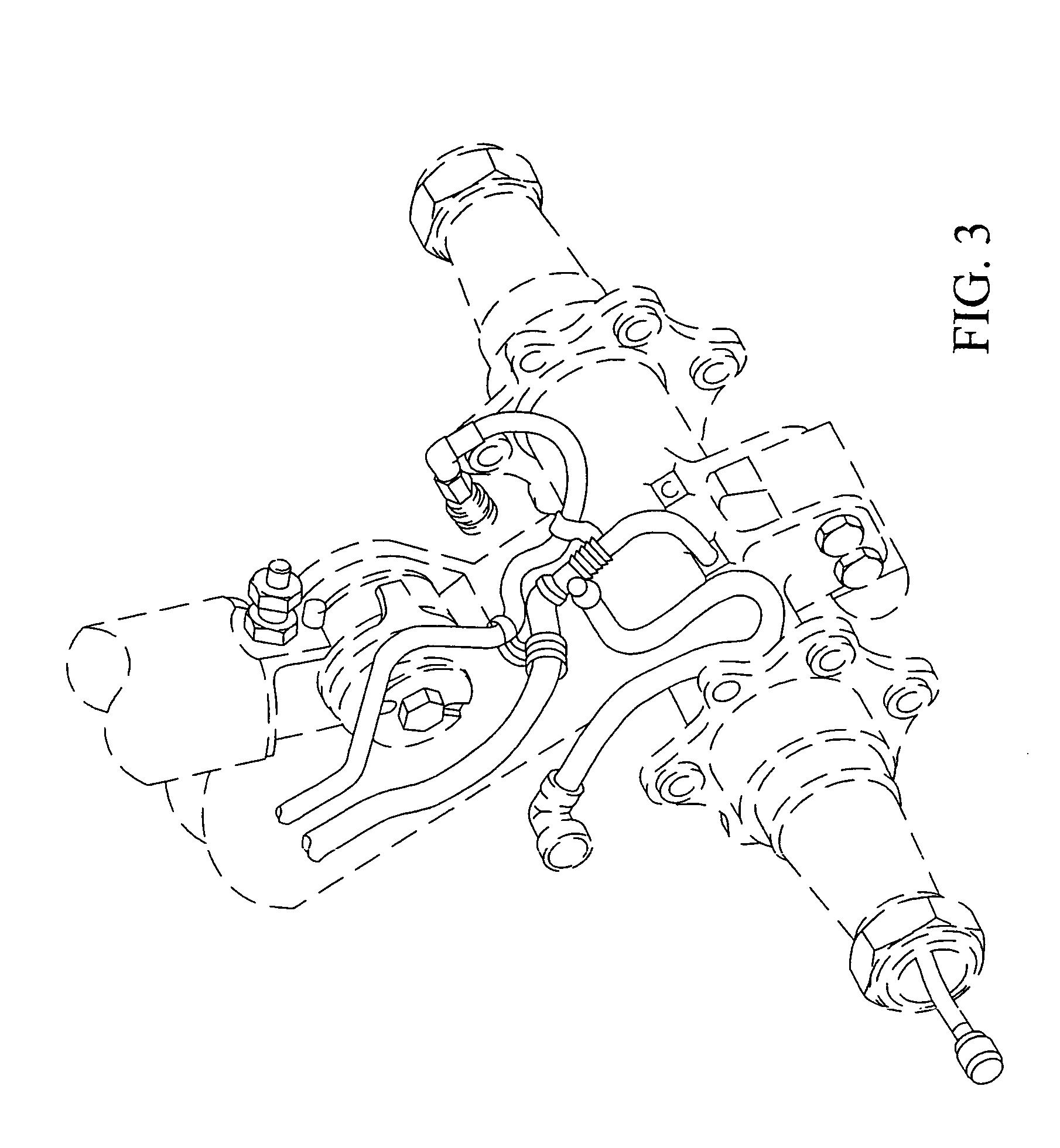 2007 mercedes r500 fuse box diagram  mercedes  auto fuse