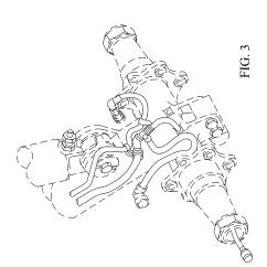 06 F150 Fuse Box Diagram Marine Tach Wiring Database C230 Library 2005 Ford F 150