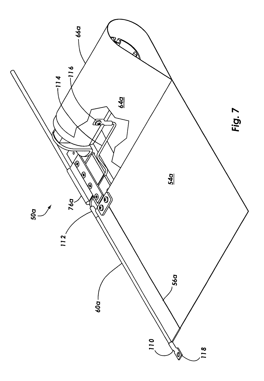 Coverstar Hydraulic Wiring Diagram : 34 Wiring Diagram