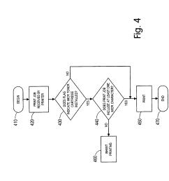 patent drawing [ 1969 x 2026 Pixel ]