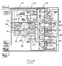 john deere 310b wiring diagrams wiring diagramsjohn deere 310e wiring diagram wiring library john deere 310b [ 2081 x 2082 Pixel ]