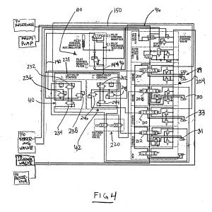 Wiring Diagram For John Deere 440 | Wiring Library