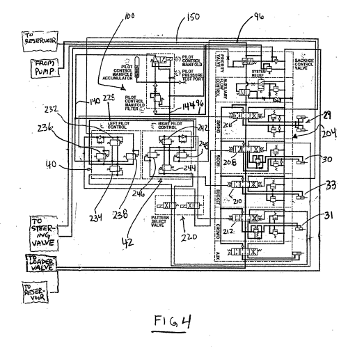 small resolution of john deere 310b wiring diagrams wiring diagramsjohn deere 310e wiring diagram wiring library john deere 310b
